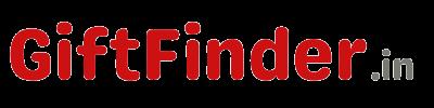 GiftFinder.in_Logo1