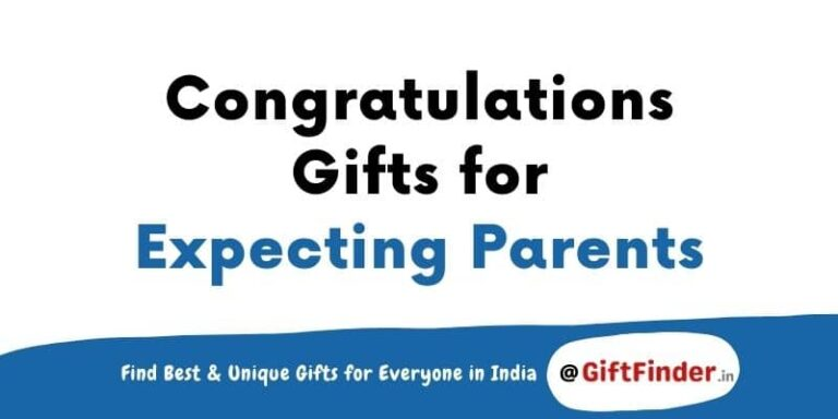 congratulations gifts for expecting parents